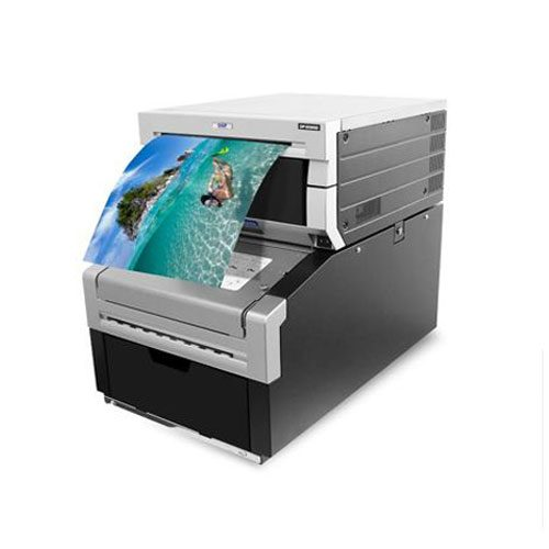 ds80dx-duplex-printer