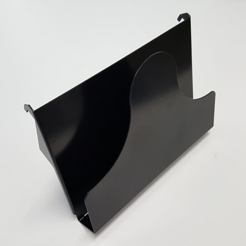 DNP DS-40 Print tray