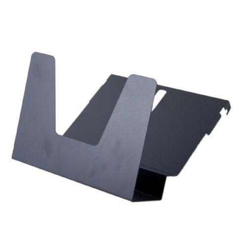 DNP Metal Paper Tray for DS80 and DS40 Printer